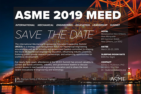Meed Save the Date March 20 2019
