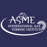 ASME Conferences - Turbo Expo