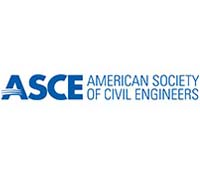 American-Society-Civil-Engineers
