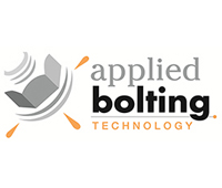Applied Bolting Tech