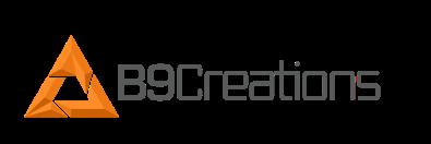 B9 Creations