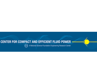 Center for Compact and Efficient Fluid Power