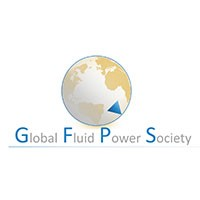 Global Fluid Power Supply
