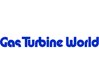 Gas Turbine World