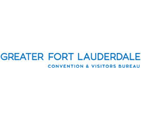 Greater Ft. Lauderdale Convention & Visitors Bureau