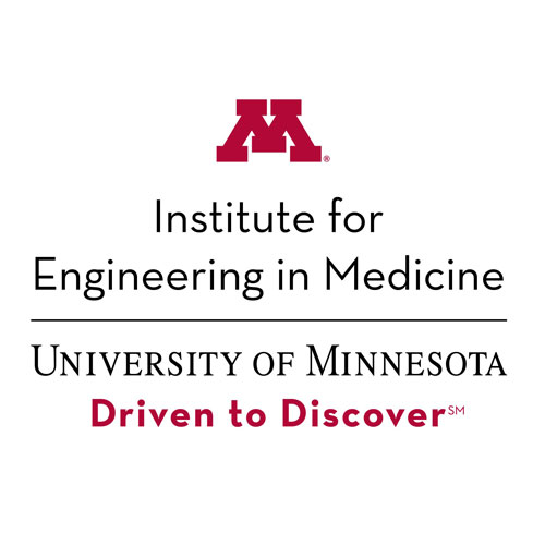 Institute for Engineering in Medicine