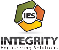 Integrity Engineering Solutions