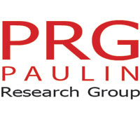 Paulin Research Group