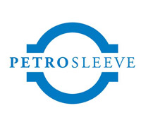 Petrosleeve