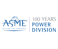 ASME Power Division