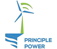 Principle Power Inc: SYMP 9 - Ocean Renewable Energy