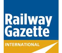 Railway Gaette International