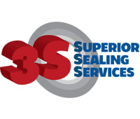 3S - Superior Sealing Services