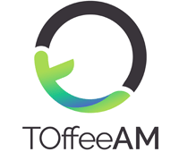 TOffeeAM ltd