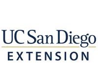 UC San Diego Extension