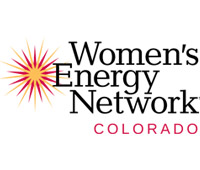 Women's Energy Network - Colorado