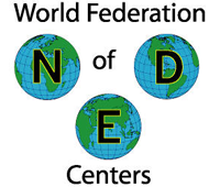 World Federation of NDE Centers