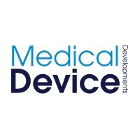 NS Medical Devices