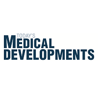 Todays Medical Developments