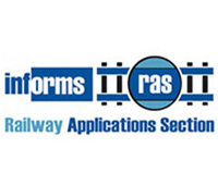 Informs Railway Application Section