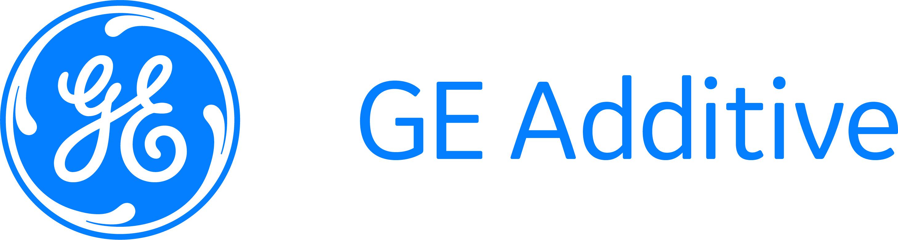 GE Additive