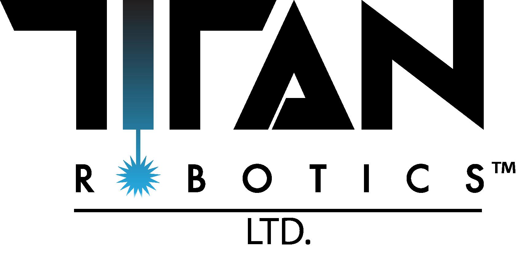 Titan Robotics Ltd.